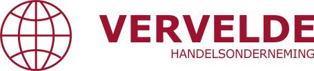 vervelde.com